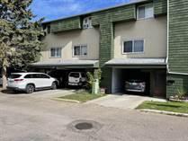 Condos for Sale in Abbottsfield, Edmonton, Alberta $150,000