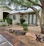 Homes for Sale in Mesa, Arizona $560,000
