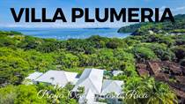 Homes for Sale in Ocotal, Guanacaste $695,000