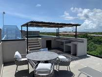 Condos for Sale in Aldea Zama, Tulum, Quintana Roo $525,000