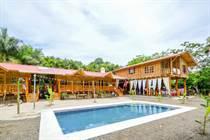 Commercial Real Estate for Sale in Samara, Guanacaste $774,000