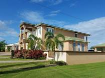Homes for Sale in Bo. Asomante, Aguada, Puerto Rico $349,000