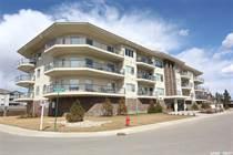 Condos for Sale in Prince Albert, Saskatchewan $354,900