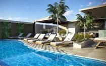 Condos for Sale in Playa del Carmen, Quintana Roo $146,500