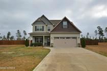 Homes for Sale in Richlands, North Carolina $230,000