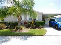 Homes for Sale in Cypress Creek Village, Winter Haven, Florida $64,900
