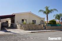 Homes for Sale in Tala, Paphos Prop#: 885, Paphos €375,000