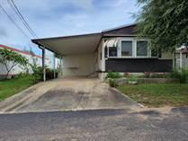 Homes for Sale in Frostproof Mobile Village, Frostproof, Florida $17,999