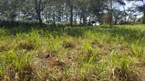 Lots and Land for Sale in Tigoni KES110,000,000
