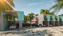 Homes for Sale in Chicxulub Puerto, Yucatan $57,000