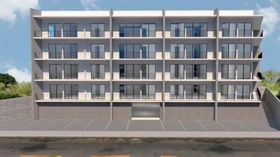Condominios CL2 Flor de Pitahaya 104, Cabo San Lucas, MLS #20-248