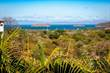 Homes for Sale in Playas Del Coco, Guanacaste $264,900