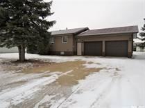 Homes for Sale in Saskatchewan, Kisbey, Saskatchewan $200,000
