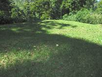 Lots and Land for Sale in Hone Creek, Limón $79,000