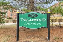 Homes for Sale in Tanglewood, White Plains, New York $172,500