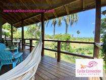 Homes for Sale in Encuentro Beach, Cabarete, Puerto Plata $580,000