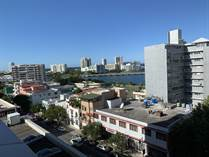 Homes for Rent/Lease in Caribbean Tower, San Juan, Puerto Rico $2,600 monthly