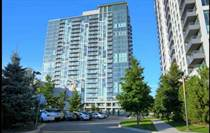 Condos for Rent/Lease in Mississauga, Ontario $1,895 monthly
