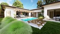 Homes for Sale in Playa Tamarindo, Tamarindo, Guanacaste $420,000