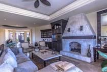 Homes for Sale in Las Villas, Punta Ballena, Baja California Sur $2,199,000