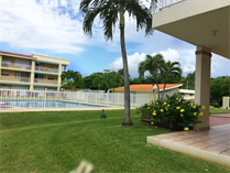 Condos for Sale in Casa del Mar, Rio Grande, Puerto Rico $215,000
