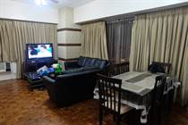 Condos for Rent/Lease in Fifth Avenue Place, Taguig City , Metro Manila ₱35,000 monthly