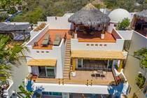 Condos for Sale in La Vista, Baja California Sur $389,000