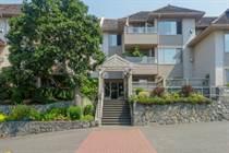 Homes Sold in Quadra, Victoria, British Columbia $399,900