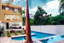 Homes for Sale in Palmanova, Humacao, Puerto Rico $675,000