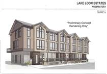Multifamily Dwellings for Sale in Nova Scotia, Westphal, Nova Scotia $1,999,000
