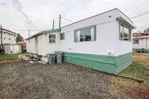 Other for Sale in North Kamloops, Kamloops, British Columbia $44,900
