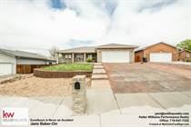 Homes for Sale in Belmont, Pueblo, Colorado $349,900