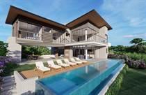 Homes for Sale in Playa Avellanas, Guanacaste $1,700,000