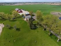 Homes for Sale in Ontario, East Garafraxa, Ontario $9,500,000