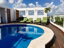 Homes for Sale in Zazil-ha, Playa del Carmen, Quintana Roo $2,661,000