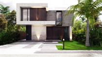 Homes for Sale in Playa Paraiso, Quintana Roo $419,000