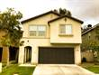 Homes for Rent/Lease in Chula Vista, California $2,980 monthly