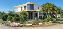 Homes for Sale in BO BORINQUEN, Aguadilla, Puerto Rico $390,000