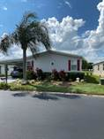 Homes Sold in The Hamptons, Auburndale, Florida $53,000