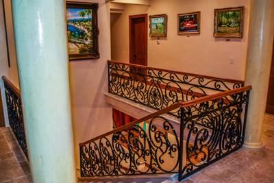 Calle Pacifico , Suite 1740, Tijuana Baja california , Baja California