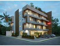 Homes for Sale in Tulum, Quintana Roo $187,600