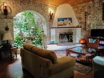 Homes for Rent/Lease in HACIENDA DE DURAN, Guanajuato City, Guanajuato $14,800 monthly