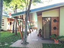 Homes for Sale in Sardinal, Guanacaste $160,000