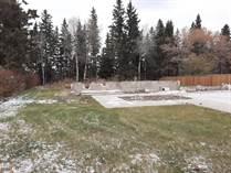Homes for Sale in Aspen Gardens, Edmonton, Alberta $998,888