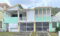 Homes for Sale in Mirador de Bairoa, Caguas, Puerto Rico $99,900