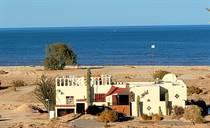 Homes for Sale in Campo Perla, San Felipe, Baja California $90,000