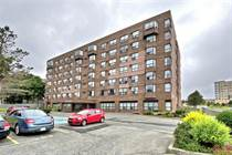 Condos for Sale in St John's, St. John, Newfoundland and Labrador $284,999