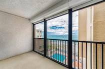 Condos for Sale in Surfside South Condo, Madeira Beach, Florida $434,900