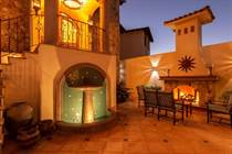 Homes for Sale in Fundadores, San Jose del Cabo, Baja California Sur $3,395,000