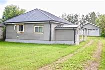 Homes for Sale in Glendon, Alberta $89,900